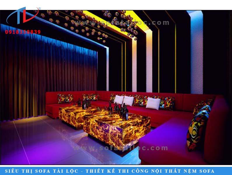 model-sofa-karaoke