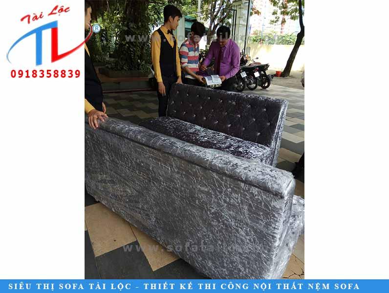 nghiem-thu-cong-trinh-ghe-karaoke-7777