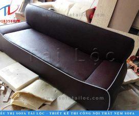 dong-ghe-sofa-thu-gian