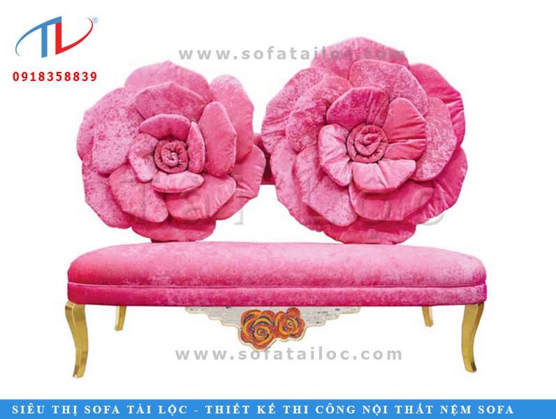 sofa-hoa-hong