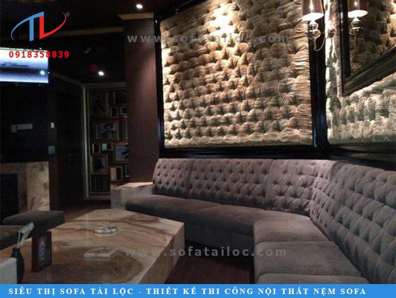 sofa-karaoke-bam-lo-rut-nut