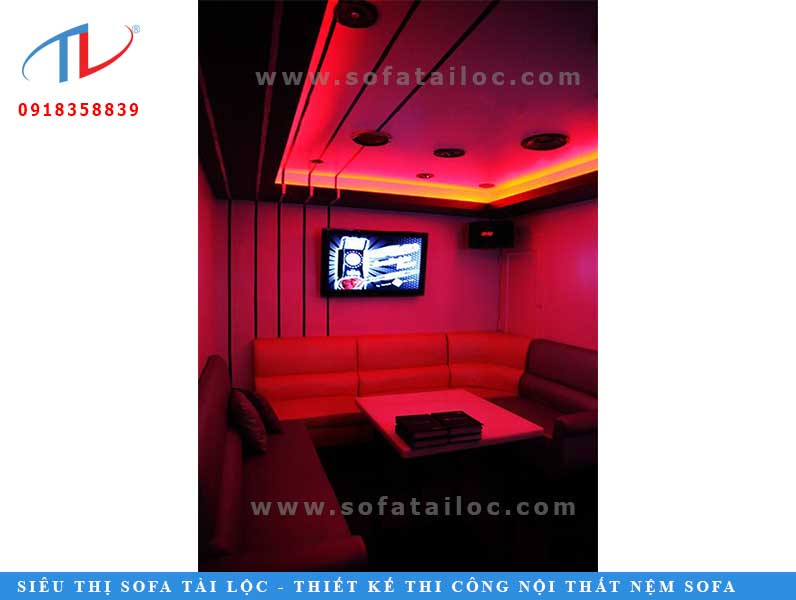 sofa-karaoke-hien-dai