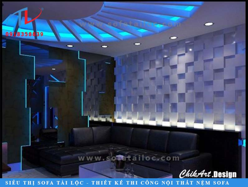 sofa-karaoke-tphcm