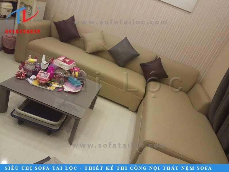 sofa-phong-khach-boc-moi-chi-trang-ldh