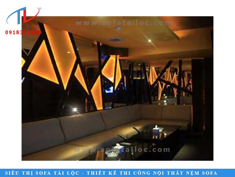 sofa-quan-karaoke