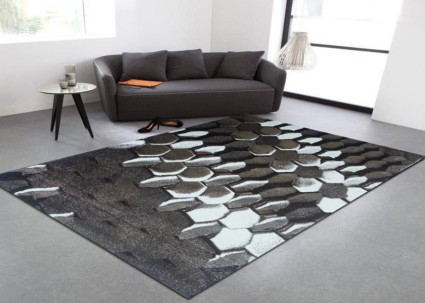 tham-cho-ban-sofa