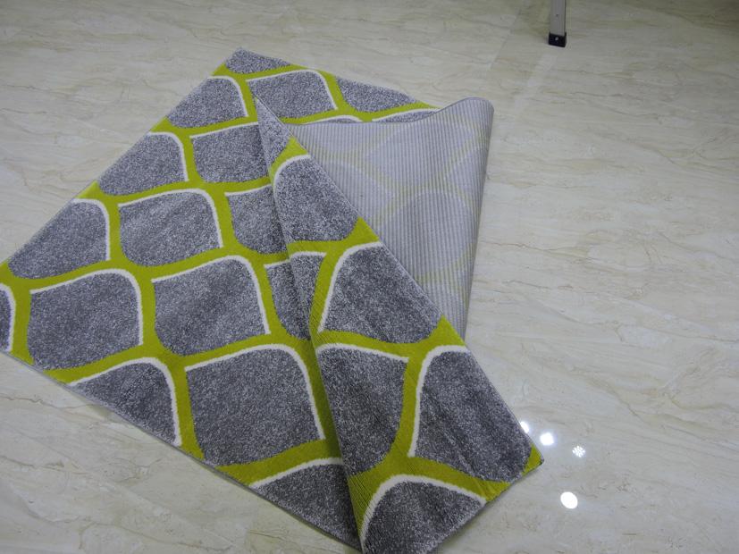 tham-san-sofa