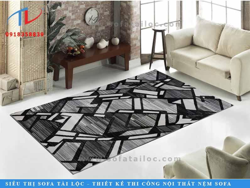 tham-sofa-phong-khach-tai-tphcm