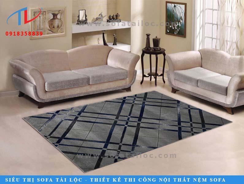 tham-sofa-tphcm-nhap-khau