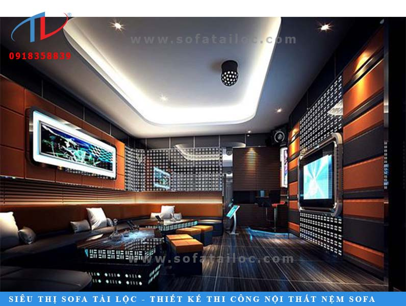 thanh-ly-ghe-sofa-karaoke