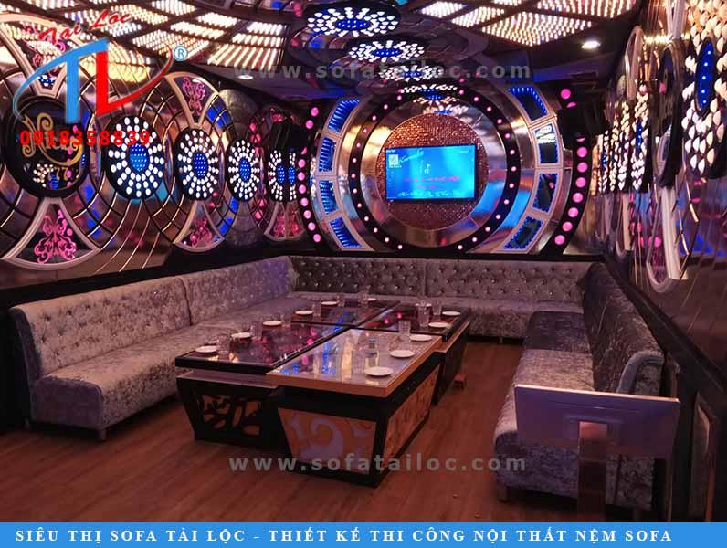 thanh-ly-ban-ghe-phong-karaoke