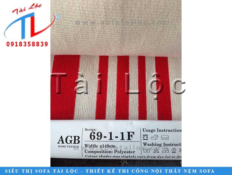 vai-agb-69-1-1f