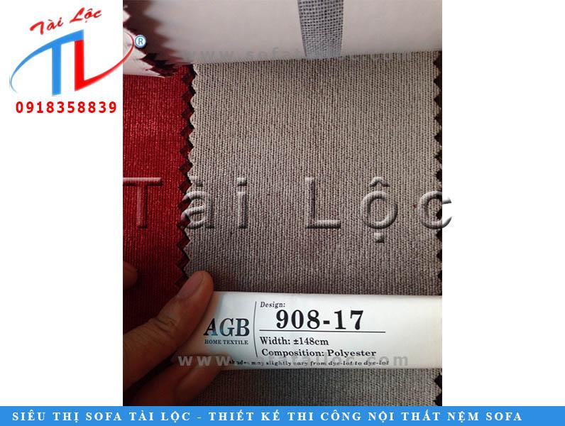 vai-agb-908-17