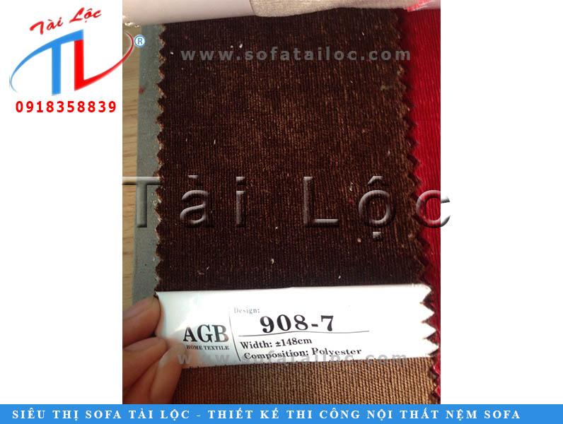 vai-agb-908-7