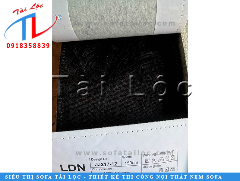 vai-ldn-jj217-12