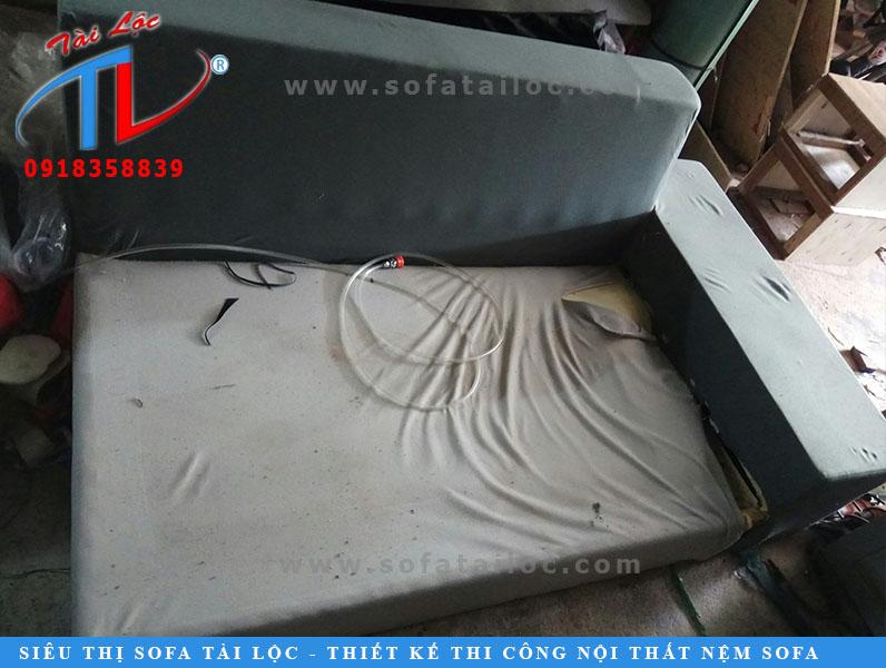 cach-may-boc-ghe-sofa