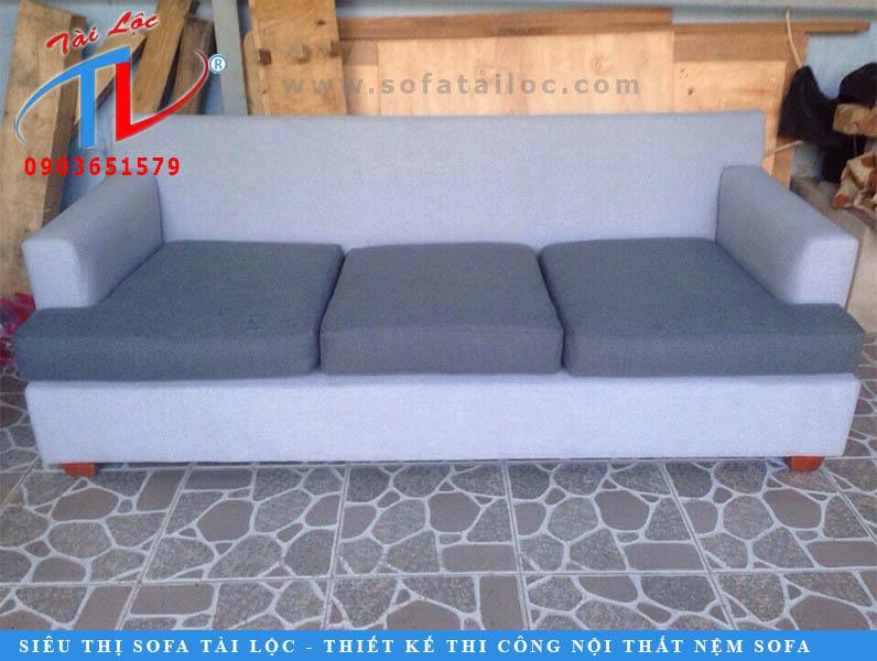 dong-ghe-sofa-3-bang-quan-195