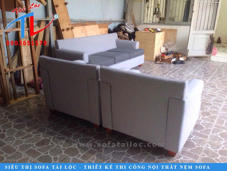 dong-sofa-uy-tin