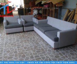 bo-sofa-phong-khach-gia-re