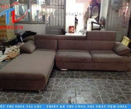 boc-sua-ghe-sofa