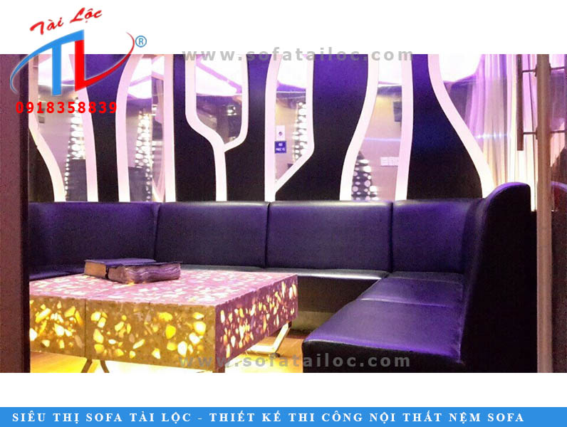 mau-sofa-goc-karaoke