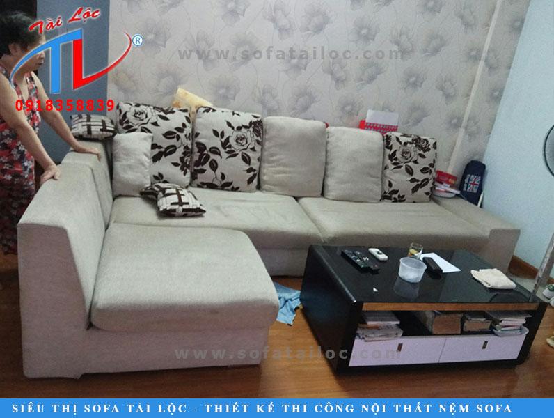 sofa-chung-cu-quan-doi-truoc-khi-boc