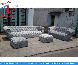 sofa-nem-co-dien-sang-trong