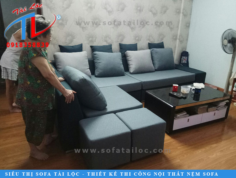sofa-phong-khach-chung-cu-boc-moi-anh-hoang