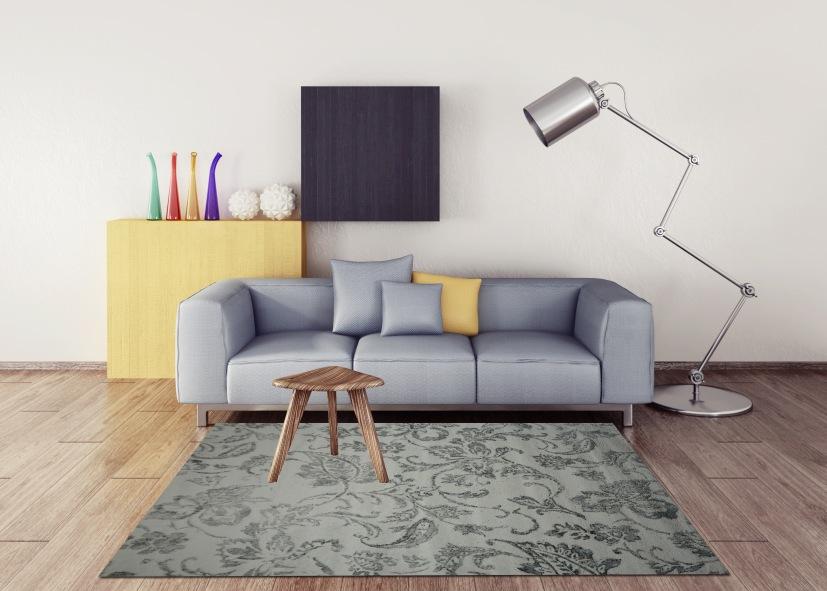 tham-trai-duoi-sofa
