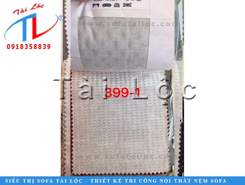 vai-ldn-home-textlie-399-1