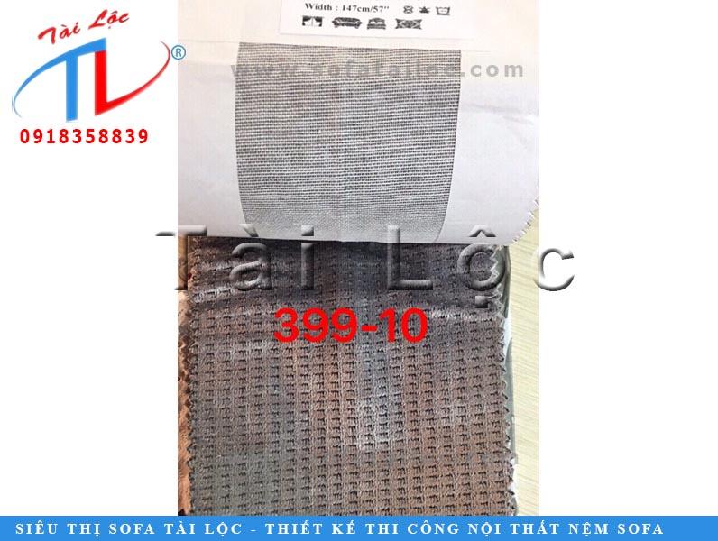 vai-ldn-home-textlie-399-10