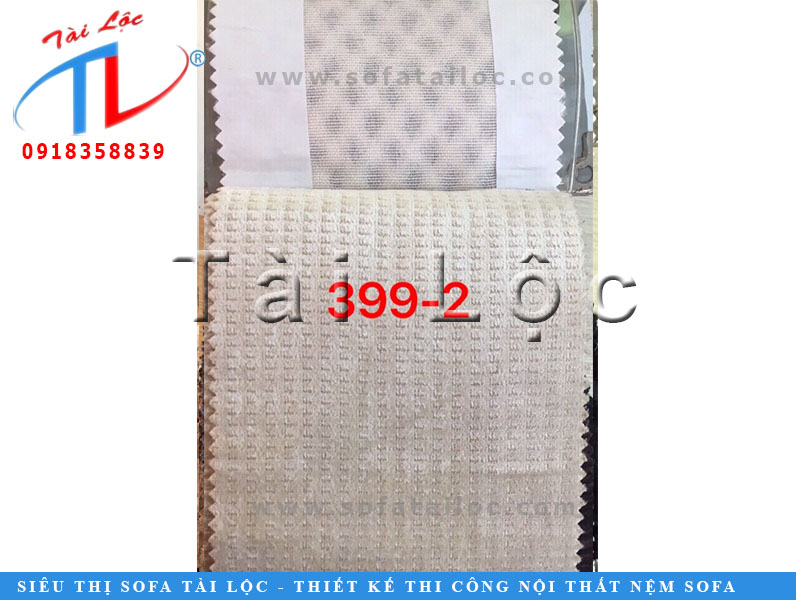 vai-ldn-home-textlie-399-2