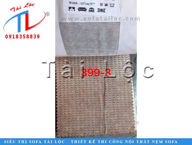 vai-ldn-home-textlie-399-3