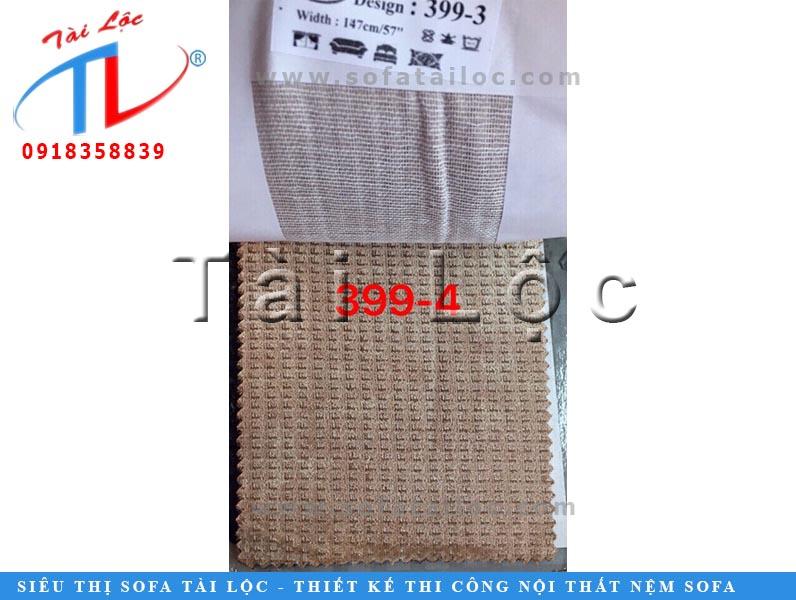 vai-ldn-home-textlie-399-4