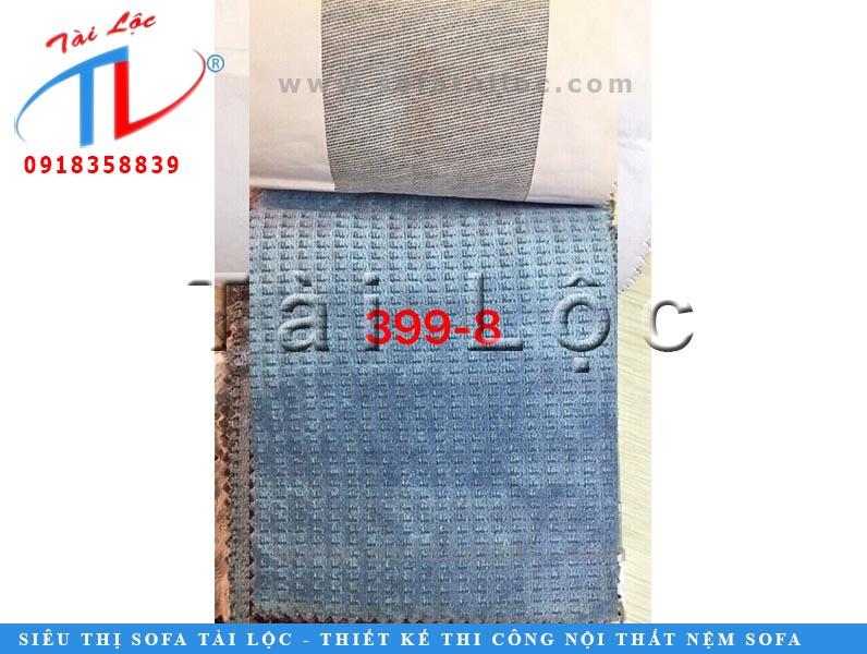 vai-ldn-home-textlie-399-8