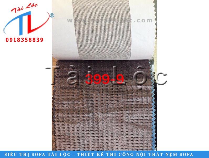 vai-ldn-home-textlie-399-9