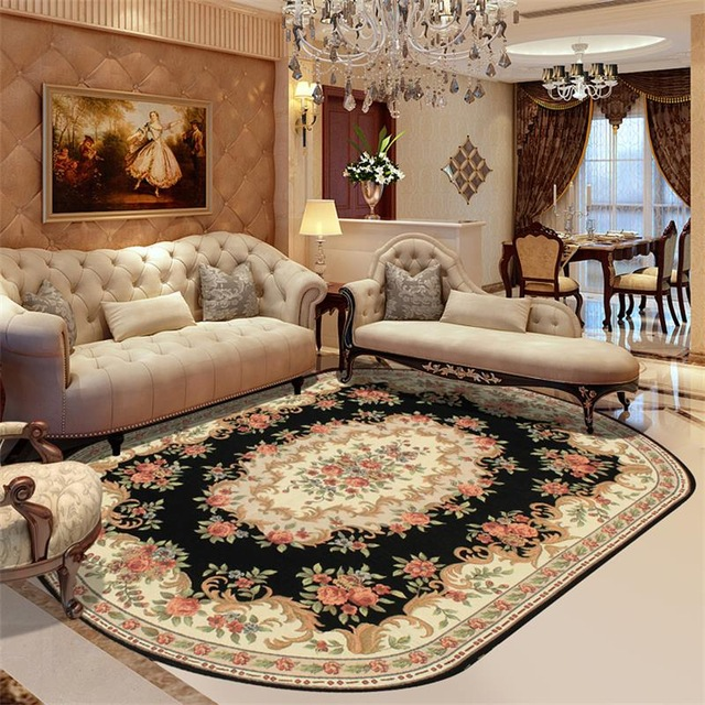 chon-tham-dep-cho-sofa
