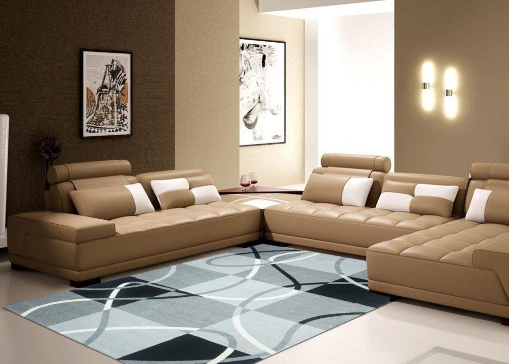 gia-tham-lot-sofa