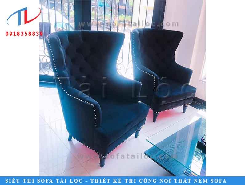 mau-sofa-nail-dep-2805