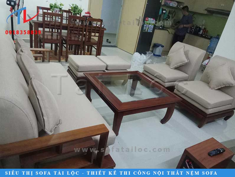 nhan-dong-ghe-sofa-bo-tphcm-anh-tien