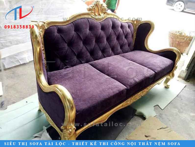 sofa-cao-cap-cho-phong-khach