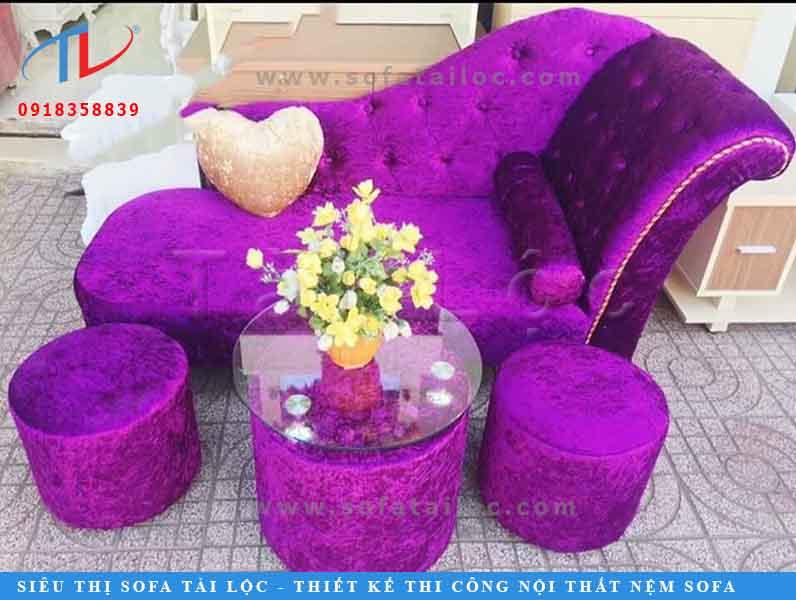 dong-ghe-sofa-vang-dep-1506