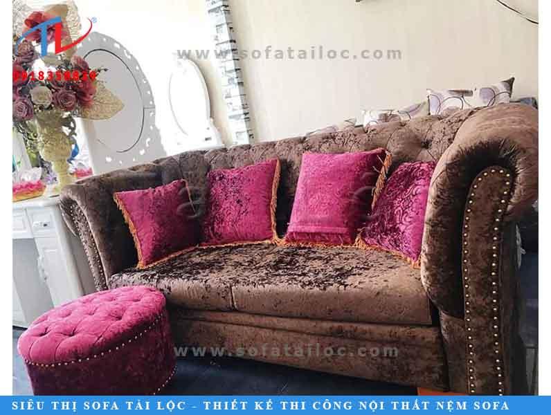 bo-sofa-phong-khach-gia-re-tphcm