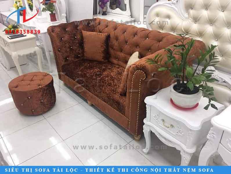 sofa-cho-phong-khach-nho-hep-gia-re