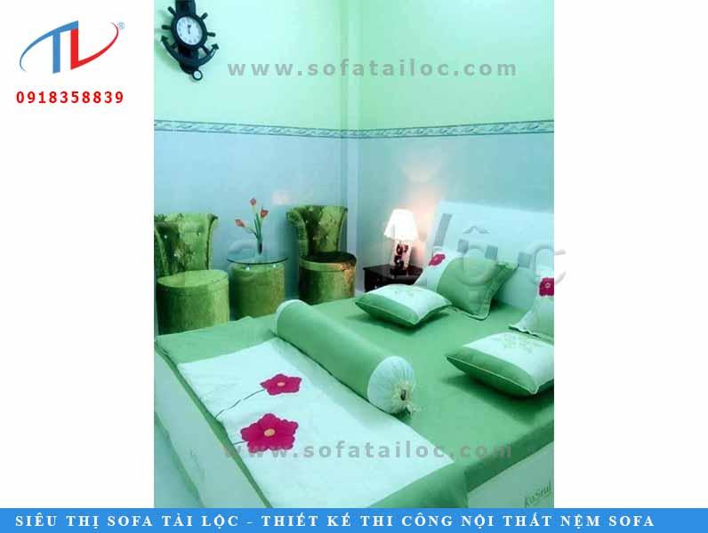 sofa-phong-khach-gia-re-hai-phong