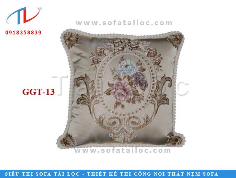 goi-om-trang-tri-sofa-ggt-13
