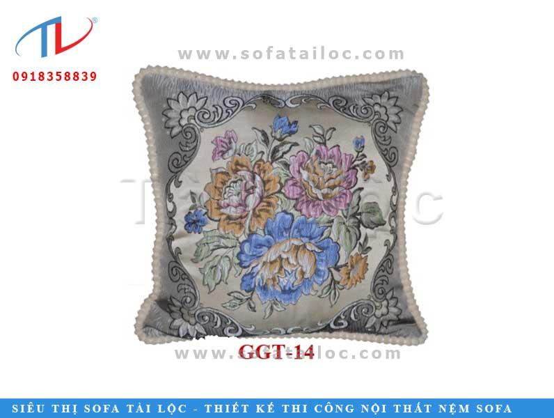 goi-om-trang-tri-sofa-ggt-14
