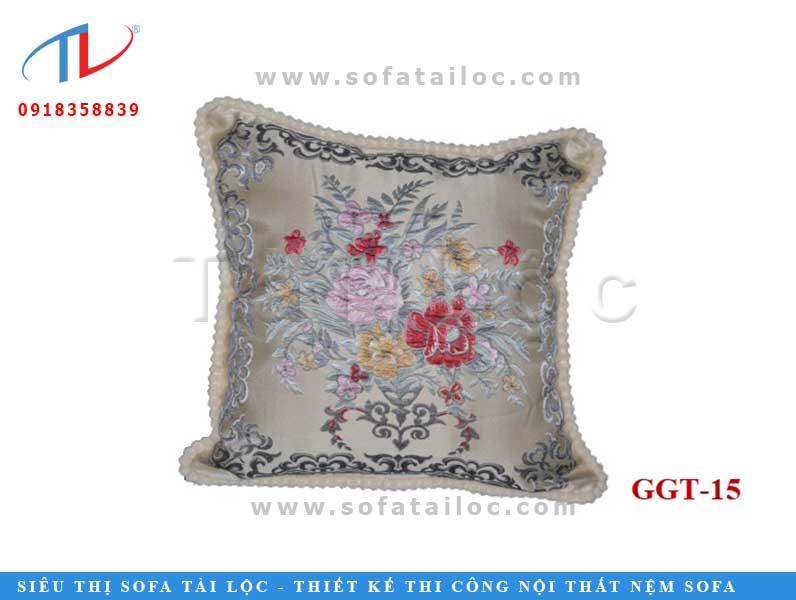 goi-om-trang-tri-sofa-ggt-15