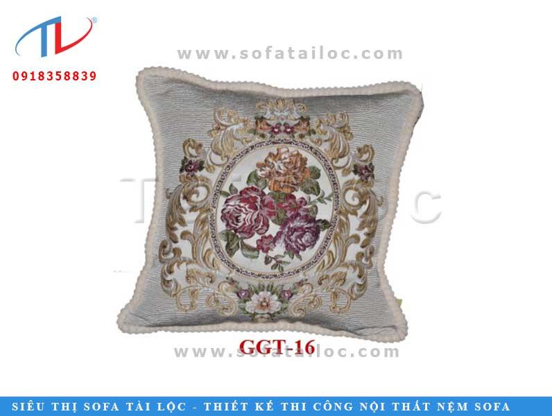 goi-om-trang-tri-sofa-ggt-16