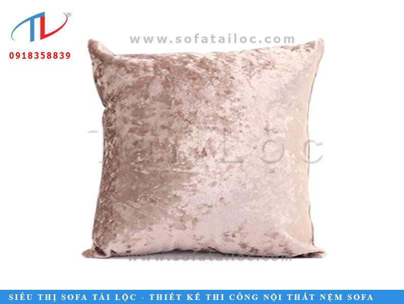 goi-trang-tri-sofa-gia-re-hcm-12
